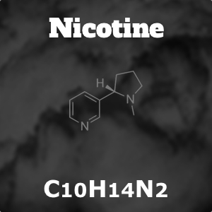 Does nicotine in e-cigs cause cancer