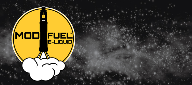 ModFuel E-Liquid