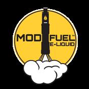 Premium ModFuel E-Liquid