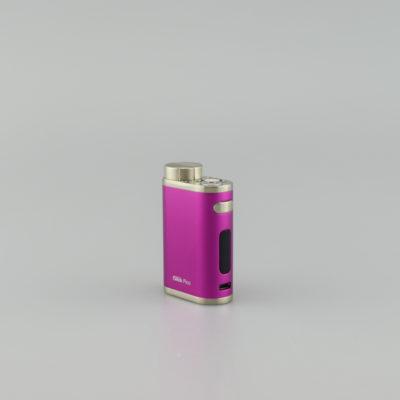 pink Eleaf Istick 75w Pico