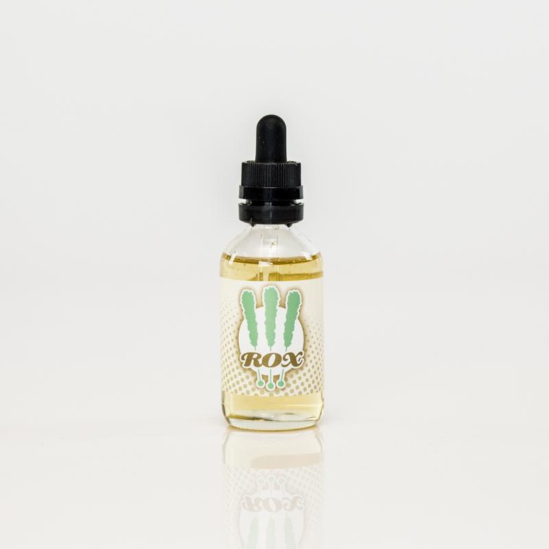 Rox - Vanilla Mint