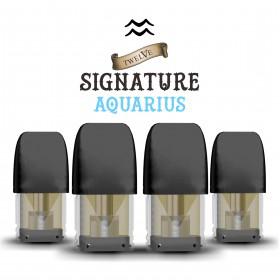 signature-aquarius-280x280-0