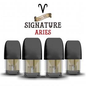 signature-aries-280x280-0