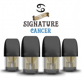 signature-cancer-280x280-0
