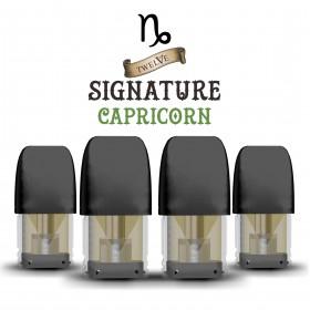 signature-capricorn-280x280-0