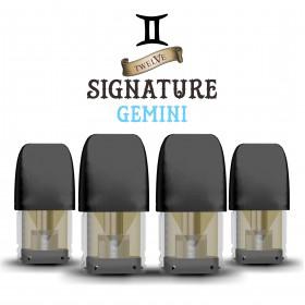 signature-gemini-280x280-0