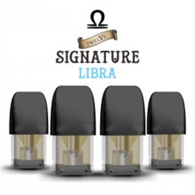 signature-libra-280x280-0