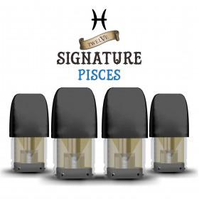 signature-pisces-280x280-0