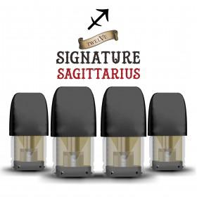 signature-sagittarius-280x280-0