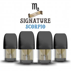 signature-scorpio-280x280-0