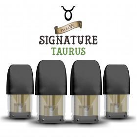 signature-taurus-280x280-0