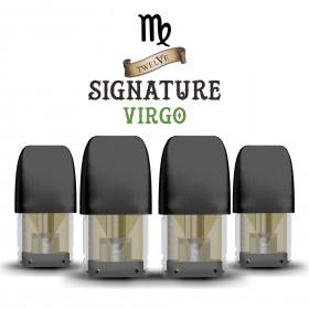 signature-virgo-280x280-0