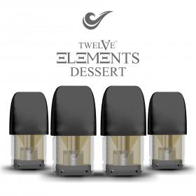 twelve-juno-elements-dessert-280x280-0