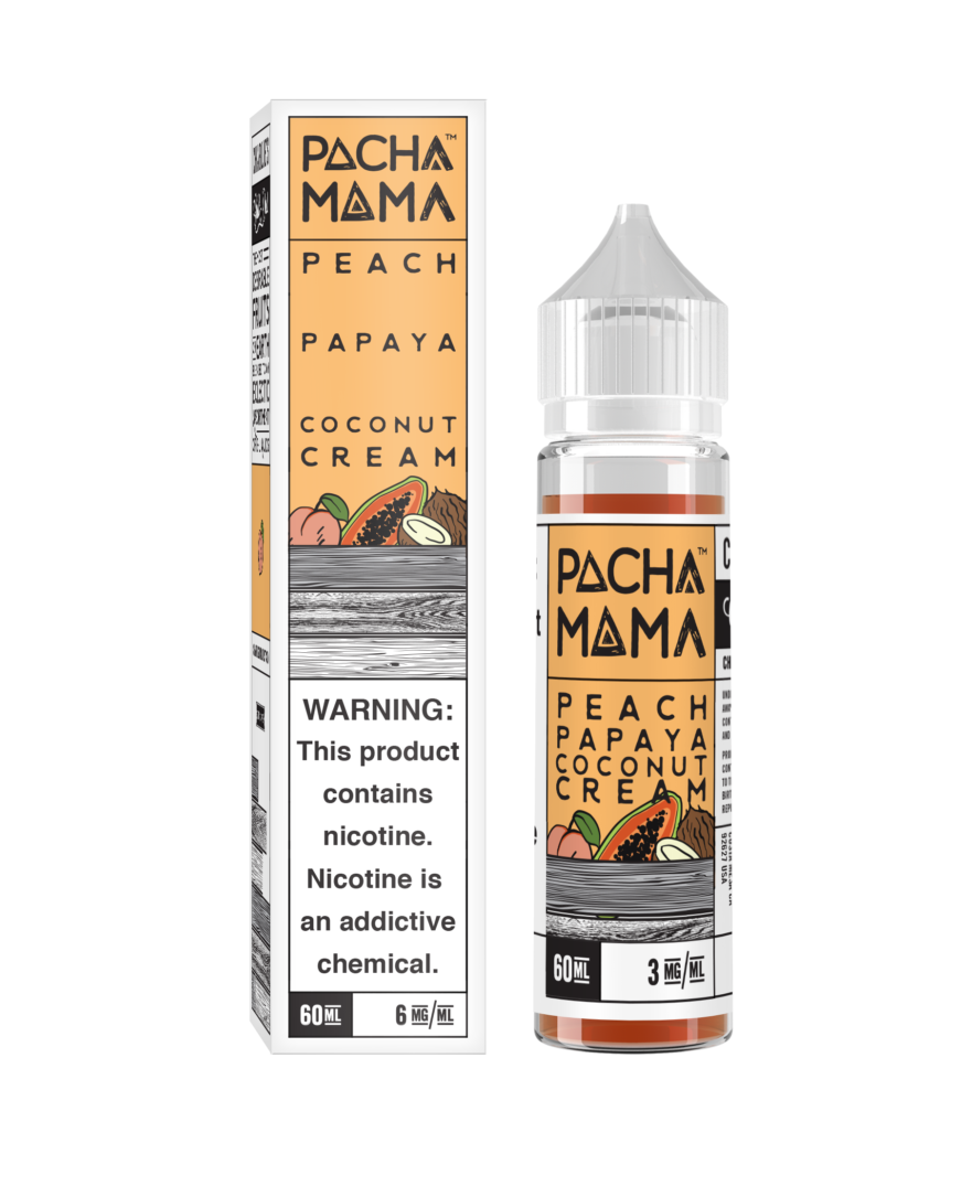 60ML-BoxesLabels-Pachamama-Peach