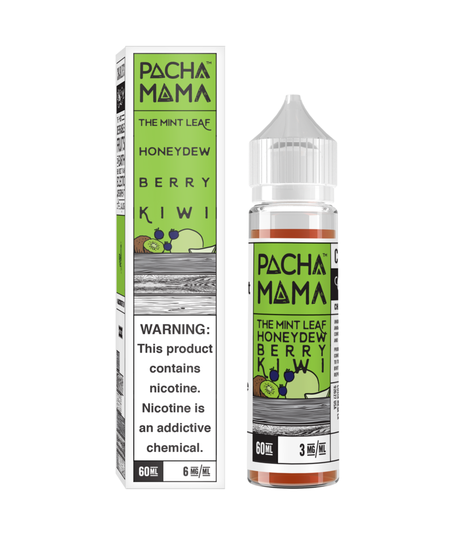 60ML-BoxesLabels-Pachamama-TheMintLeaf
