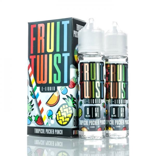 tropical-pucker-punch-e-liquid-by-fruit-twist-120ml